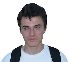 Daniel Vâlcu