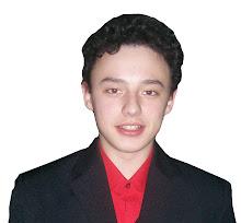 Alexandru Borosianu
