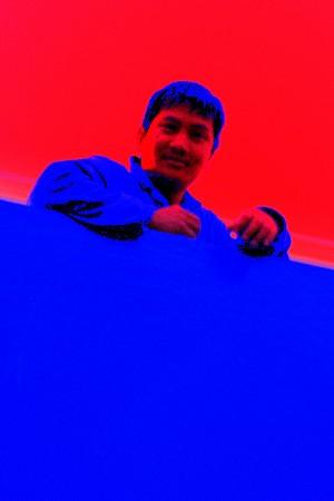 ROYAN 2008 EXPO PHOTO
