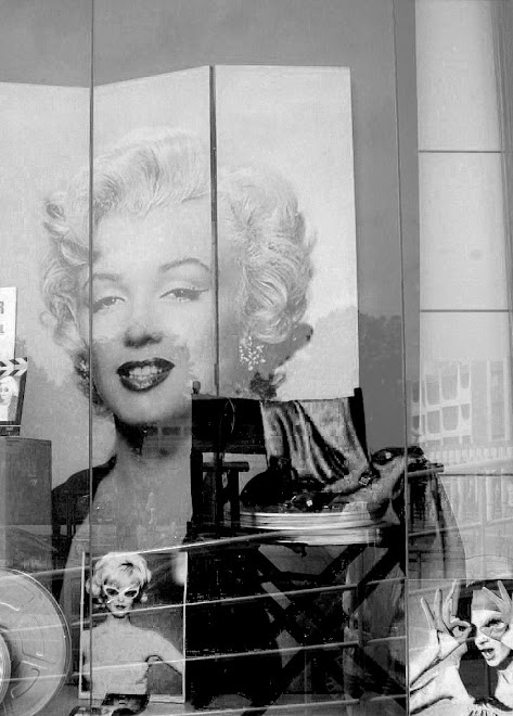 MARYLIN STORE