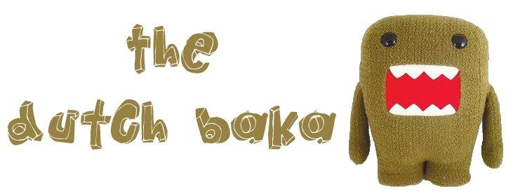 The Dutch Baka