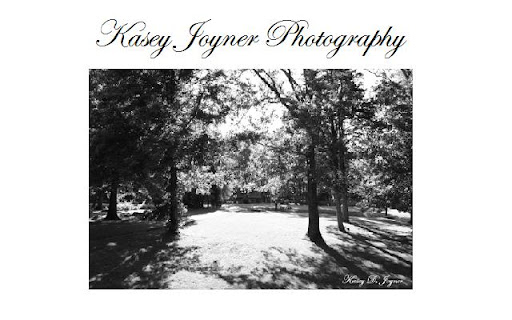 Kasey Joyner Photography