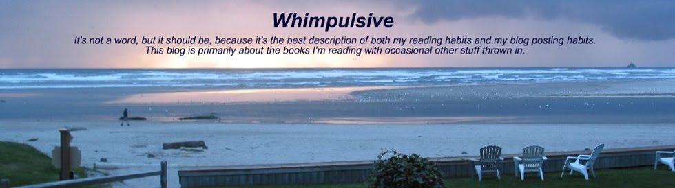 Whimpulsive