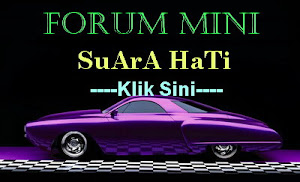 Forum SH