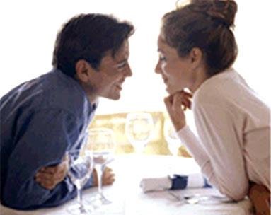 Conversation Pictures