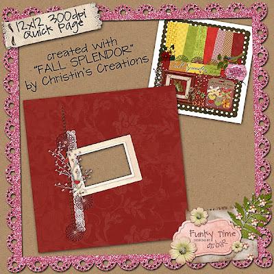 http://amber565.blogspot.com/2009/09/fall-splendor-lo-qp.html