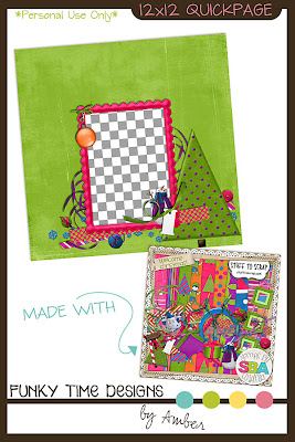http://amber565.blogspot.com/2009/12/two-new-christmas-kits-from-andrea.html