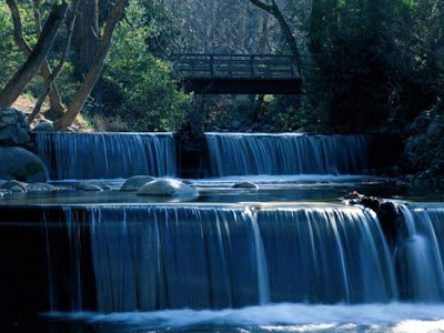 Amazing And Beautiful Digital Photos Of Rivers And Creeks Seen On www.coolpicturegallery.us