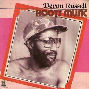 Devon+Russell+-+Roots+Music