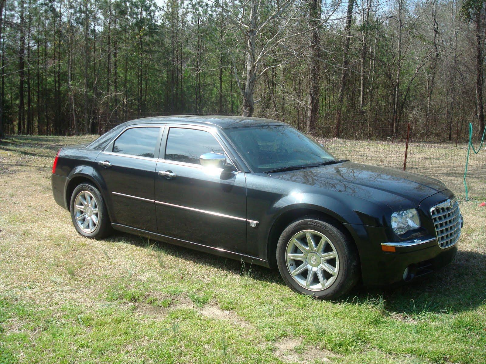 item sedan auction auctions west chrysler