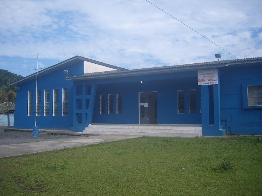 Escola Estadual Professora Maria Arminda