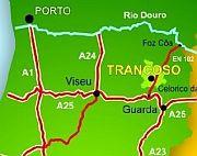 Trancoso_map (7K)