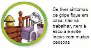 GripeA_Fiquemcasa (94K)