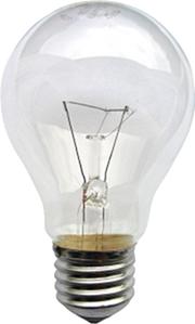 lampada1 (66K)