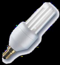 lamp_fluo_e14 (41K)