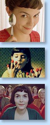 Do Filme-O Fabuloso Destino de Amélie Poulain 9829