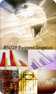 Download Business Graphics