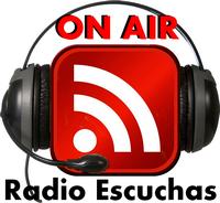 SOLO RADIOS AM Y FM