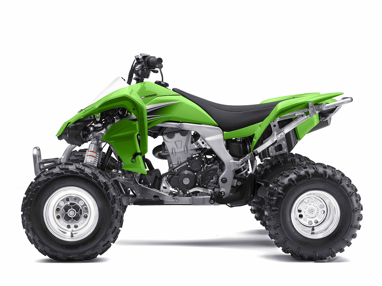 2009 kawasaki kfx450r atv pictures accident lawyers info. Black Bedroom Furniture Sets. Home Design Ideas