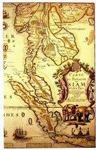 Realiti Empayar Islam Nusantara