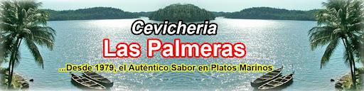 wwwcevicherialaspalmeras