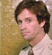 airplane_robert_hays_pisser.jpg
