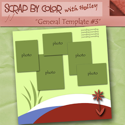 http://scrapbycolor.blogspot.com