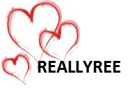 ReallyRee Fashion/Beauty Blog