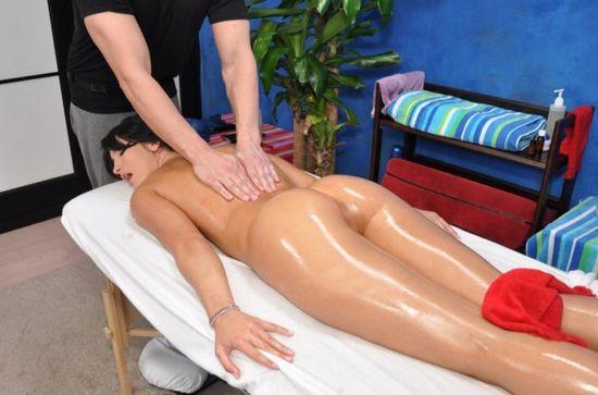 female exotic massage erotic massage potts point