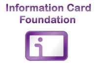 Information Card Foundation