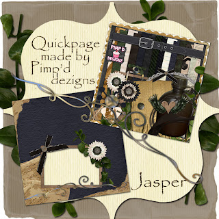 http://brittneycreations.blogspot.com/2009/04/im-on-creative-team-pimpd-dezigns.html