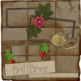 http://brittneycreations.blogspot.com/2009/11/in-junk-store-trinket-cluster-frames.html