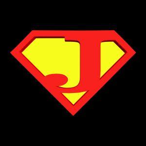 super j symbol wwwpixsharkcom images galleries with