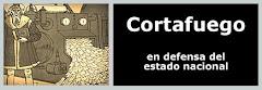 CORTAFUEGO