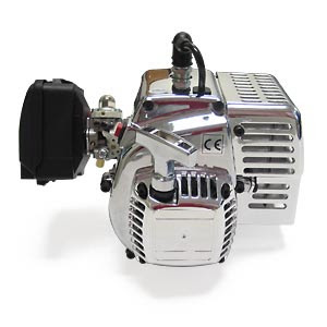 rc cars engine