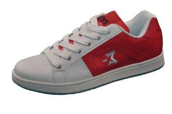 Stephon Marbury Street Shoes