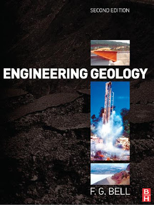 DOWNLOAD ENGINEERING GEOLOGY