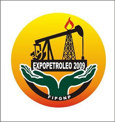 Expopetroleo 2009
