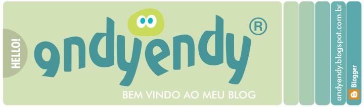 andyendy