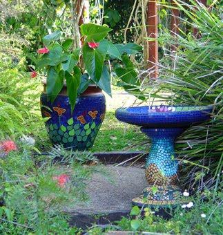 Garden+Ideas