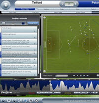 Championship Manager,iPhone