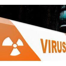 PC'nizden size de virus bulasabilir