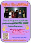 Programa de Alumnado Ayudante