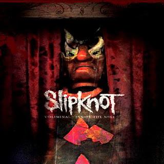Slipknot+--+Voliminal+Inside+The+Nine.jpg (500×500)