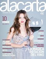 ALACARTA I TAPAS by BU-HO