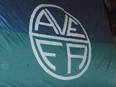 Soy de AVeFA en Facebook