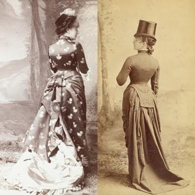 Historia y est tica del dise o la era victoriana for Diseno de interiores siglo xix