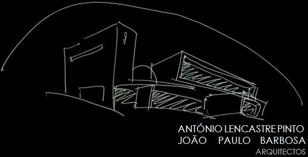 Jbarbosa-Lencastre-Arquitectos