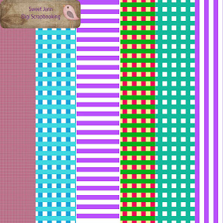 http://jenndigiscrapping.blogspot.com/2009/05/striped-pages-freebie-for-digital.html