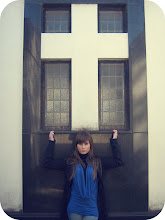 TÚ-                          mi religión